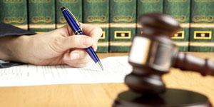 protection juridique des artisans