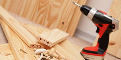 assurance d cennale menuisier et cuisiniste d cennale artisan. Black Bedroom Furniture Sets. Home Design Ideas